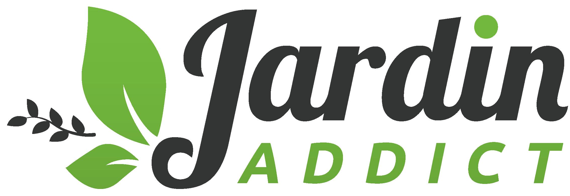 Jardinaddict